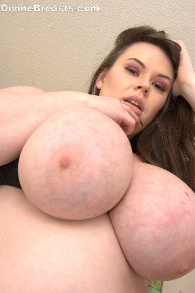 When one bbw is not enough 2