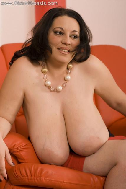 image Bianca bloom 38k big tits