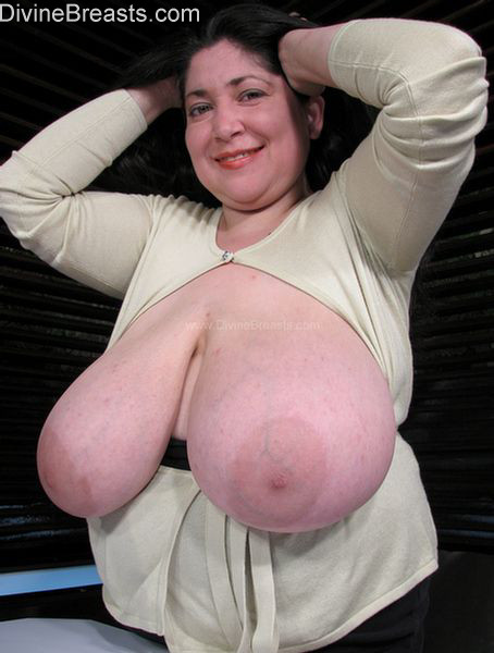 Retro big tits bbw