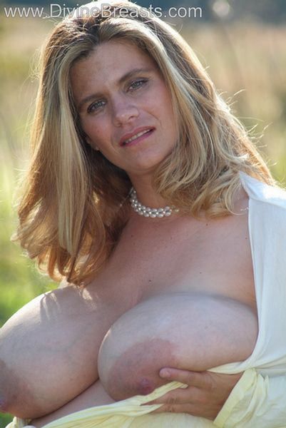 German monster boobs milf real date in sachsen 10