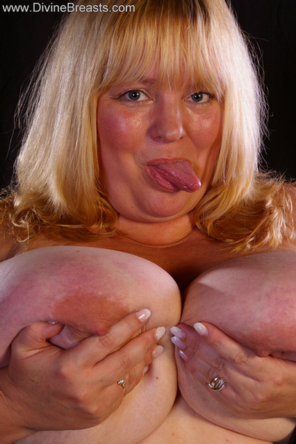 Big boobs gratis xhamster