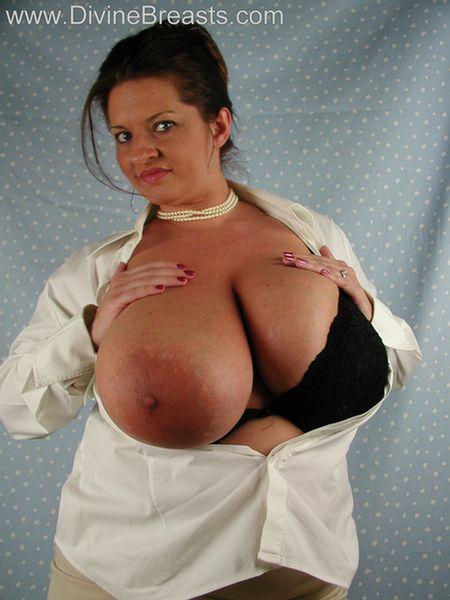 Big Tits Milf Clips - Only Real Big Tits